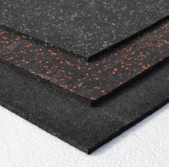 Резиновое покрытие по бетону купить завод ячеистый бетон тверь